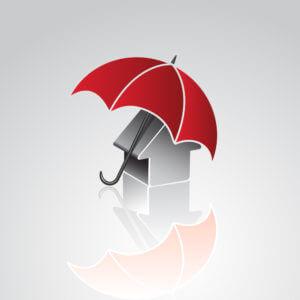 Personal Umbrella Policy in Springville, UT