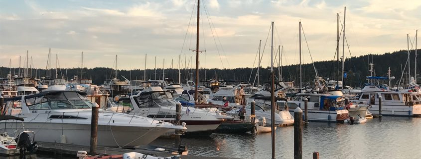 Boat Insurance Springville, UT