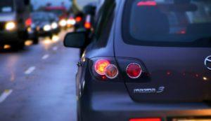 Uninsured motorist coverage Springville, UT