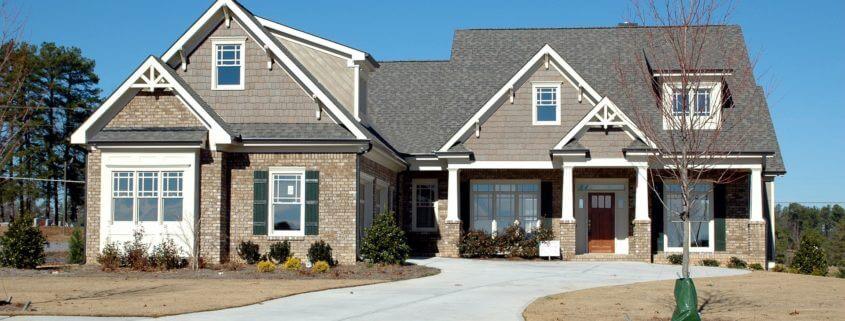 Home Insurance Springville, UT