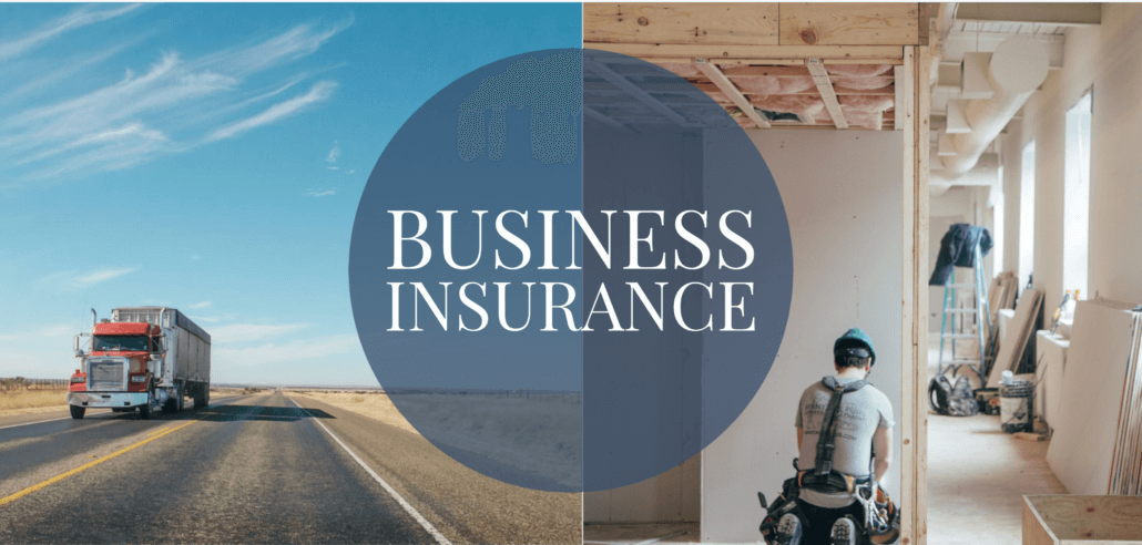 Business Insurance Springville, UT