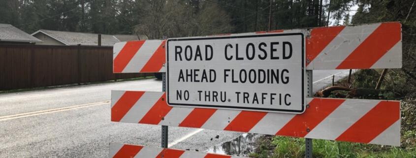 Flood Insurance Springville, UT