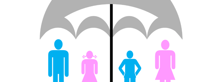 Personal Umbrella Insurance Springville, UT